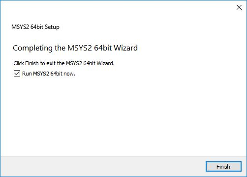 Msys2Screen3.jpg